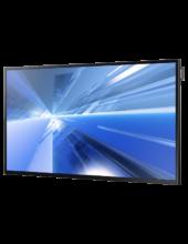 "Samsung LFD LED BLU Monitor 32"", DC32E"