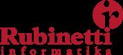 Rubinetti Informatika Kft.