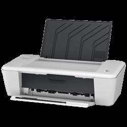HP Tintasugaras nyomtató