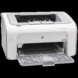 HP Lézer nyomtató