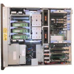 IBM hardware alkatrész