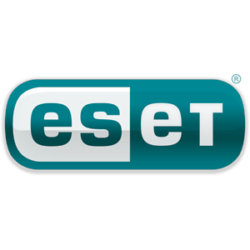 ESET Endpoint Antivirus Workstation Protection