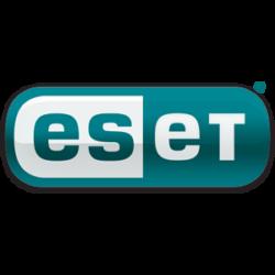 ESET Smart Security Home Edition - 1 számítógép ; 1 év