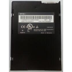 """LENOVO Floppy Disk Drive 3,5"""" külső meghajtó kit / FRU 05K8990"""