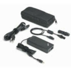 LENOVO ThinkPad 72W Slim AC/DC combo adapter
