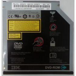 LENOVO Thinkpad DVD-ROM Ultrabay Slim Drive / FRU 92P6579