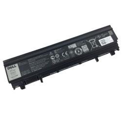DELL Latitude Gyári új - Eredeti Akkumulátor 0CXF66 - VV0NF / Battery 5605mAh 6 cella, 11,1V , Li-ion, E5540 , E5440 ,