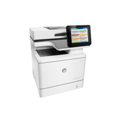 HP Color LaserJet Ent M577dn MFP