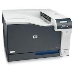 HP Color LaserJet CP5225n A3 nyomtató / CE711A
