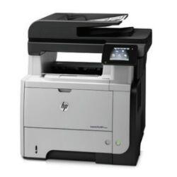 HP LaserJet Pro 500 M521dn MFP / A8P79A