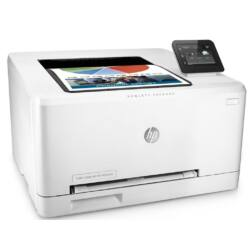 HP Color LaserJet Pro M452dn / CF389A