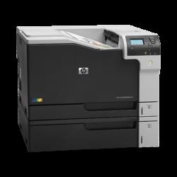 HP Color LaserJet Enterprise M750dn / A3 / D3L09A