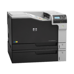 HP Color LaserJet Enterprise M750dn / A3 / D3L09A
