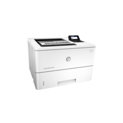 HP nyomtató, LaserJet Enterprise M506dn / F2A69A