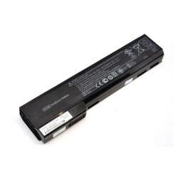 HP akkumulátor CC06 / 6 cellás CC06XL - 55Wh, 10,8V, 4910mAh