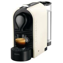 Krups XN250110 (XN2501CP) NES kávéfőző U fehér