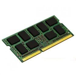 Kingston DDR4 2400MHz 8GB SoDIMM - KCP424SS8/8
