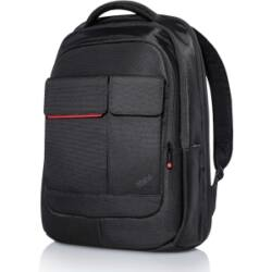 Lenovo Professional Carrying Case (Backpack) 15,6""