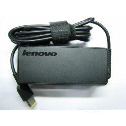 Lenovo ThinkPad Gyári új - Eredeti AC Adapter slim tip 65W 0A36262 / G500 , G505 , G510 , U330p , U430p , Yoga 11 , Yoga 11s , Yoga 13 , Yoga13 , M490s , E431 , E531 , S431 , Helix , S3 , S431 , S440 , FRU : 0A36262 ,