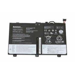 Lenovo ThinkPad 4 cellás akkumulátor 00HW000 (Yoga 14)