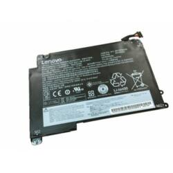 Lenovo ThinkPad 3 cellás akkumulátor 00HW020 (Yoga 460/S3 Yoga)