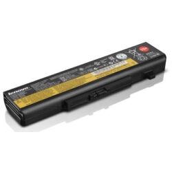 Lenovo ThinkPad 75+ 6 cellás Akkumulátor 0A36311