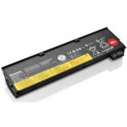 Lenovo ThinkPad 68+ 6 cellás Akkumulátor 0C52862