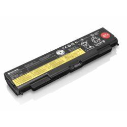 Lenovo ThinkPad 57+ 6 cellás Akkumulátor 0C52863 / 45N1145 , 45N1147 , 45N1149