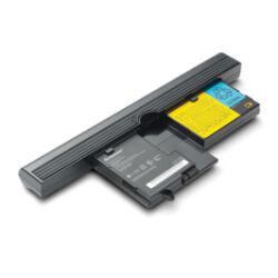 Lenovo ThinkPad 64++ 8 cellás Akkumulátor 40Y8318 (X60/X61 Tablet)