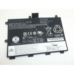Lenovo ThinkPad 4 cellás akkumulátor 45N1751 (11e, Yoga 11e)