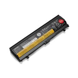Lenovo ThinkPad 71+ 6 cellás Akkumulátor 4X50K14089 (L560)