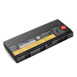 Lenovo ThinkPad 78++ 8 cellás Akkumulátor 4X50K14092 (P70)