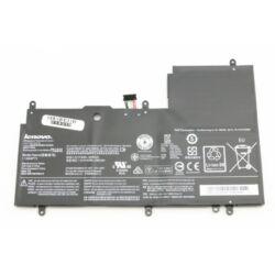 Lenovo ThinkPad 4 cellás akkumulátor 5B10K10224 (Yoga Tablets, Yoga 3)