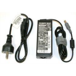 Lenovo ThinkPad AC Adapter 90W (hengeres 7.9mm x 5.5mm) / (40Y7663)