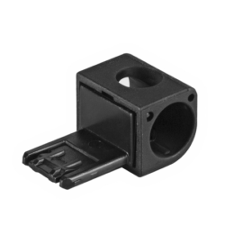 Lenovo ThinkPad Pen holder 5db/cs