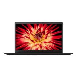 """LENOVO ThinkPad X1 Carbon 6, 14.0"""" WQHD, Intel Core i7-8550U (4C, 4.00GHz), 16GB, 512GB SSD, WWAN, Win10 Pro"""