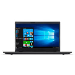 LENOVO ThinkPad T570 - Egyedi konfiguráció