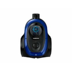 Samsung VC2100M Ciklonrendszer és Gabalyodásmentes technológiás porszívó 700 watt - VC07M2110SB/GE