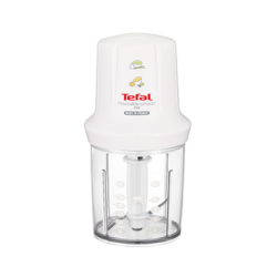 TEFAL MB300138 aprító Moulinette Compact Mini