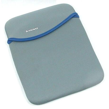 Lenovo IdeaPad S9e/S10e tok szürke/kék