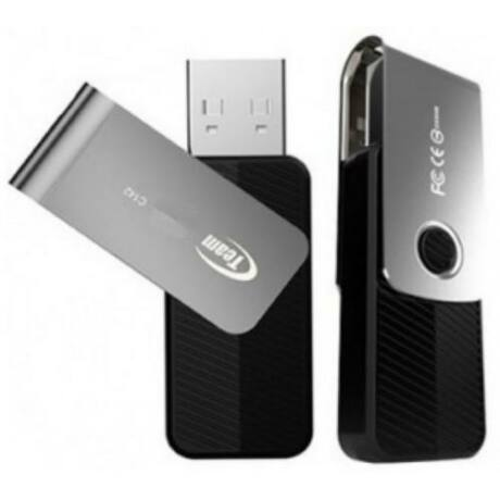 Team Group C142 4GB USB 2.0 TC1424GB01