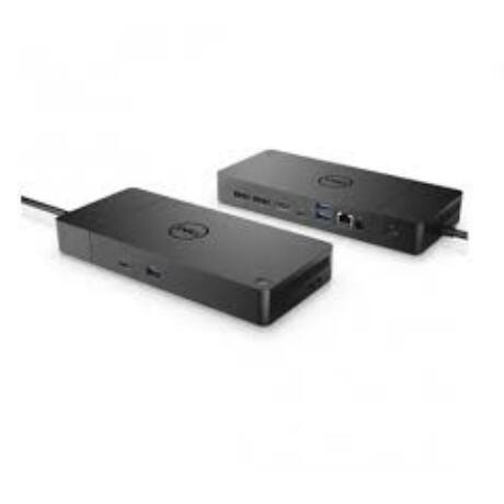 Dell Thunderbolt Dock WD19TBS with 180W EU AC adapter