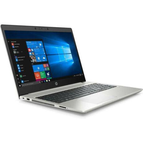 HP ProBook 450 G7 9TV53EA Notebook (FHD / Ci7 / 8GB RAM / 512GB SSD / 2GB GeForce)