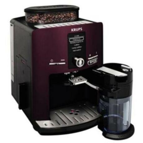 Krups EA829G10 Kávéfőző
