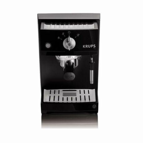 KRUPS XP521030 kávéfőző