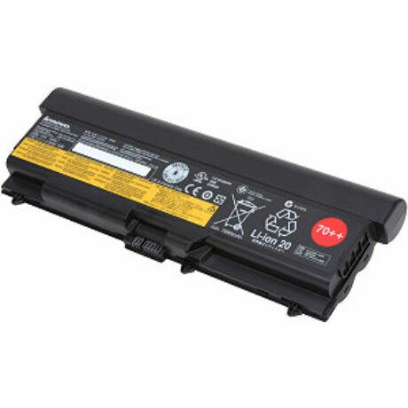 Lenovo ThinkPad 70++ 9 cellás Akkumulátor 0A36303 / 45N1007