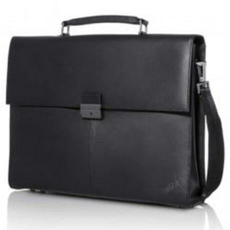 Lenovo ThinkPad Executive Leather Case 14.1 4X40E77322