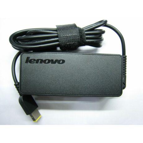 Lenovo ThinkPad AC Adapter 65W SlimTip / (0A36262)
