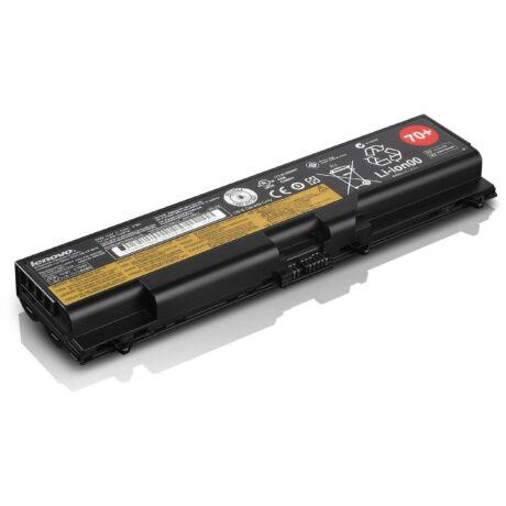 Lenovo ThinkPad 70+ 6 cellás Akkumulátor 0A36302 / 45N1005