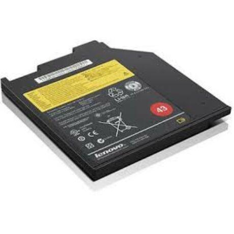 Lenovo ThinkPad 43 3 cellás Akkumulátor 0A36310